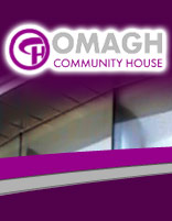 Beragh Care and Development Group